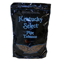 kentucky-select
